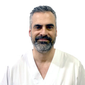 Josep Antoni