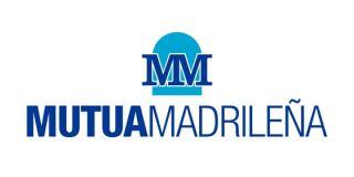 Mutua Madrileña