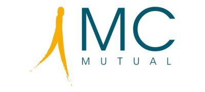 MC Mutual